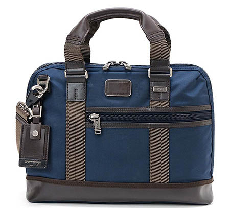 EARLE COMPACT BRIEFNAVY