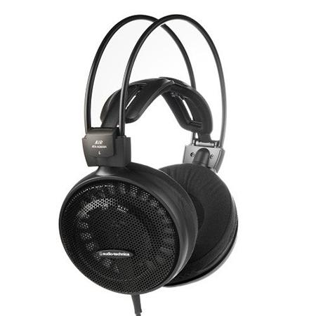 audio-technica/ATH-AD500X