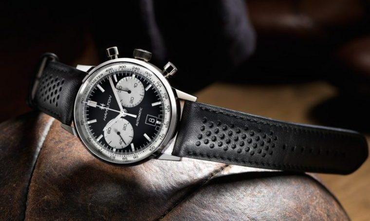watch 73628 0705a オシャレメンズに大人気!HAMILTONのおすすめ腕時計10選