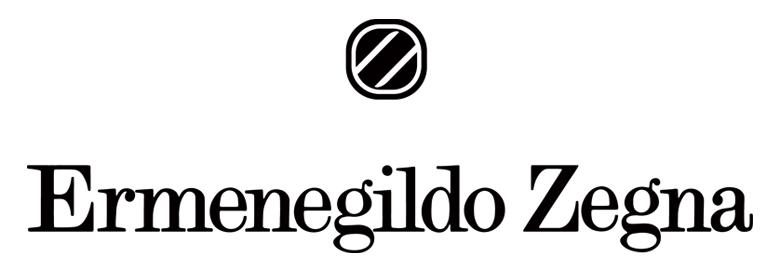 Ermenegildo Zegna ロゴ