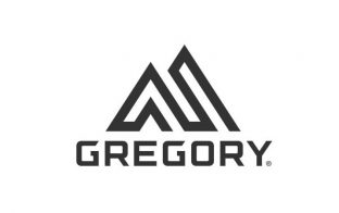 GREGORY ロゴ