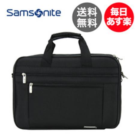 SAMSONITE/クラシックビジネス ブリーフケース