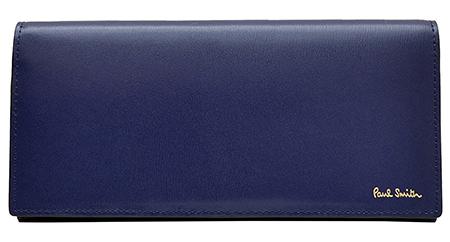 Paul Smith 財布