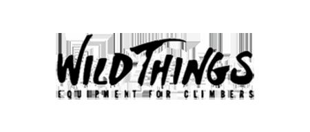 wildfhings ロゴ