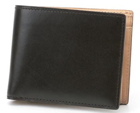 fico 財布