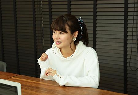 井口綾子の画像 p1_16