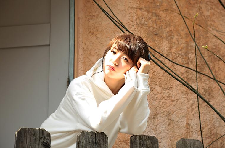 井口綾子の画像 p1_5
