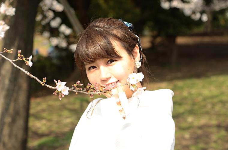 井口綾子の画像 p1_28