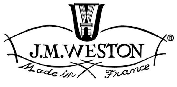 jmweston ロゴ