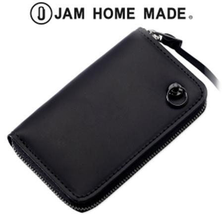 JAM HOME MADE 財布