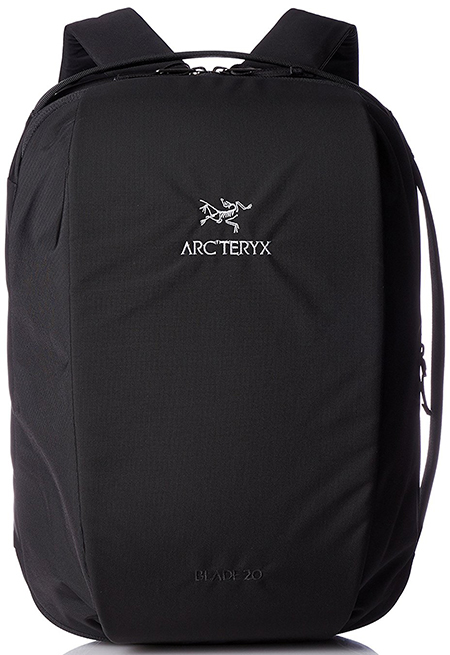 ARCTERYX リュック