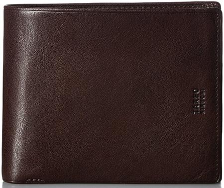 TAKEO KIKUCHI 財布