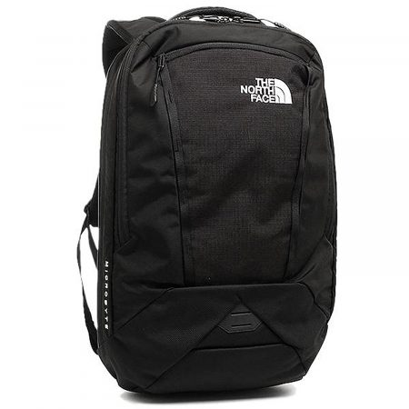 the north face バッグ