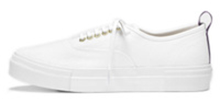MOTHER CANVAS (WHITE)