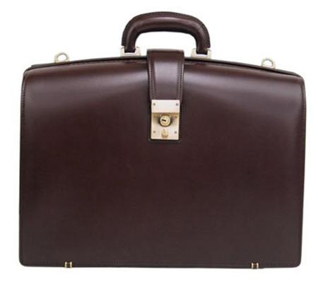 Luggage AOKI1894 ダレスバッグ