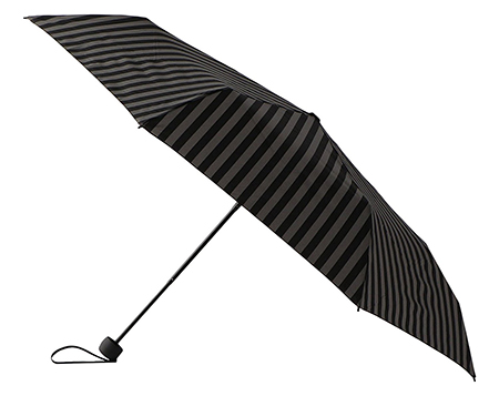 green label relaxing BC GLR WIDE ST UMBRELLA