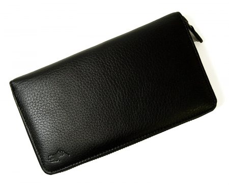 Polo Ralph Lauren 財布