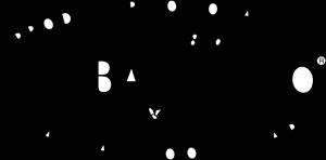 G.H.BASS ロゴ