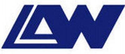 ループウィラー ロゴ