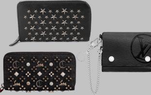 新作 財布