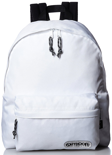 OUTDOOR PRODUCTS/day pack