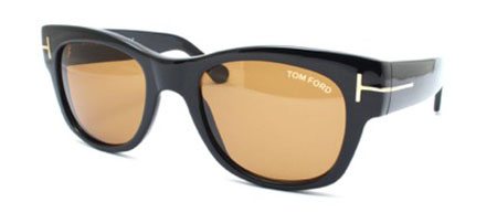 TOM FORD /TF58 Cary