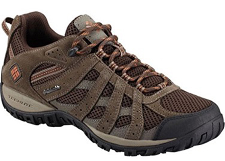 Columbia/Redmond Hiking Shoe