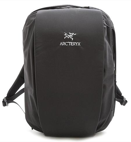 ARCTERYX/ブレード20
