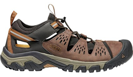 KEE/Arroyo III Hiking Shoe