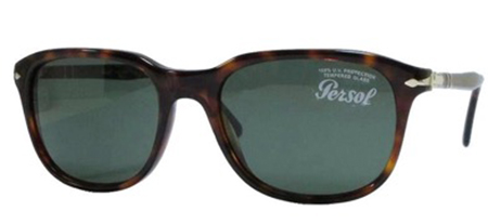 Persol/トータス