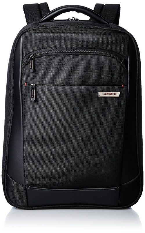 VIGON Laptop Backpack
