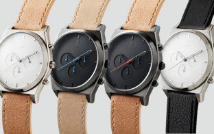 shinnis 腕時計