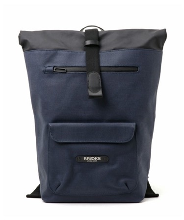BROOKS/RIVINGTON Backpack