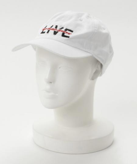 SURTxMARBLES CAP