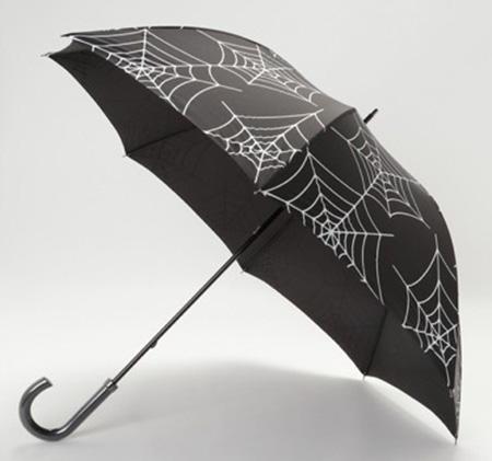 MILKBOY/spider web