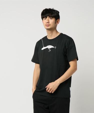 ランギオラフォレストTシャツ