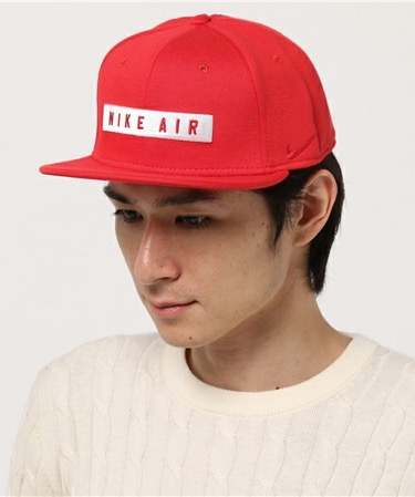 NIKE AIR 92 TRUE CAP【SP】