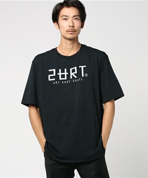 SURT Tシャツ