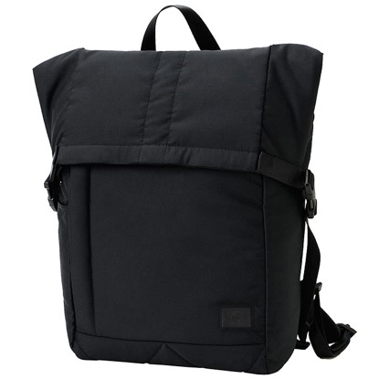 PORTER/UNLIMITED BACKPACK