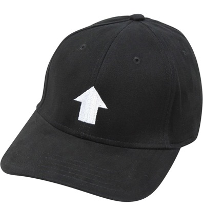 TOP FLEXFIT CAP ザアロー