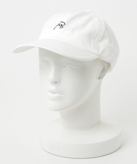 MAISON Birth/MB WASH CAP