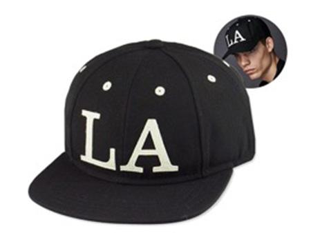 ACE LA CAP