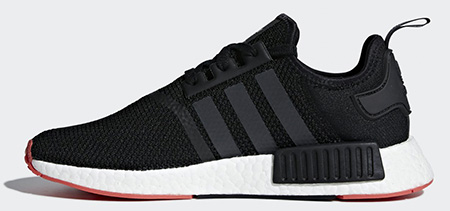 adidas Originals/NMD_R1