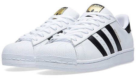 adidas/SUPERSTAR