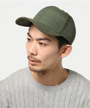 BLS Hat