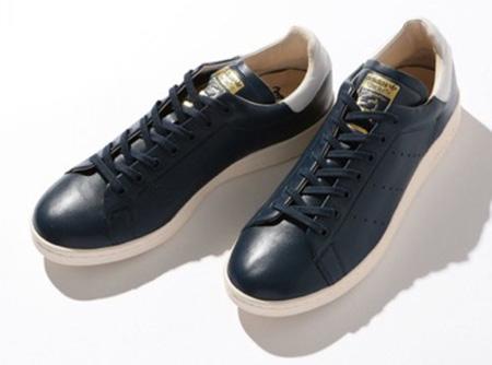 adidas/Stan Smith RECON