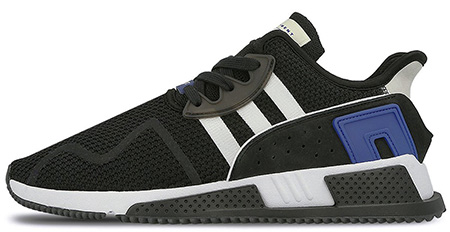adidas Originals/EQT CUSHION ADV