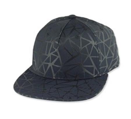 CADE CAP