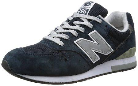 new balance/MRL996