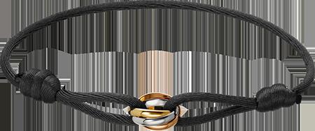 Cartier ブレスレット